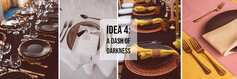 WEDDING_TABLE_PLANNING_IDEA2_Dash_Of_Darkness