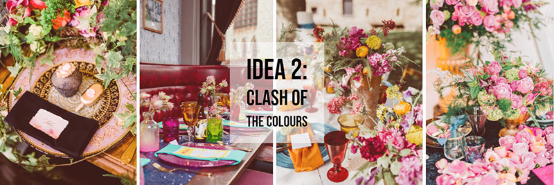 WEDDING_TABLE_PLANNING_IDEA2_colours