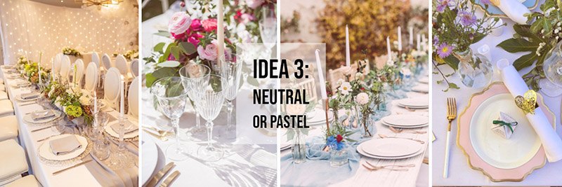 WEDDING_TABLE_PLANNING_IDEA3_Neutral_Pastel