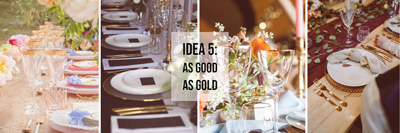 WEDDING_TABLE_PLANNING_IDEA5_good_as_gold