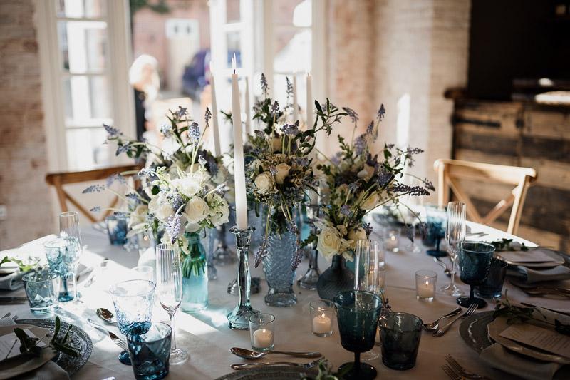 WHITEHOUSE_CROCKERY_STYLED_PHOTOSHOOT_2019_104_BLUE