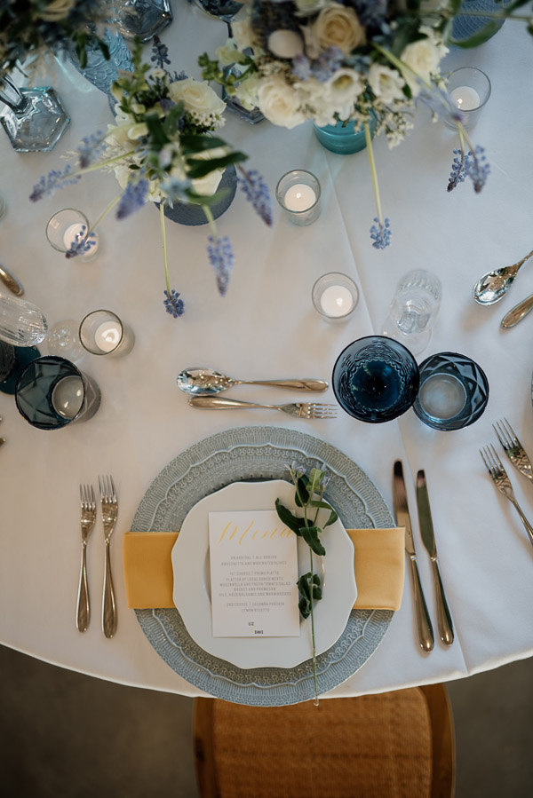 WHITEHOUSE_CROCKERY_STYLED_PHOTOSHOOT_2019_117_BLUE