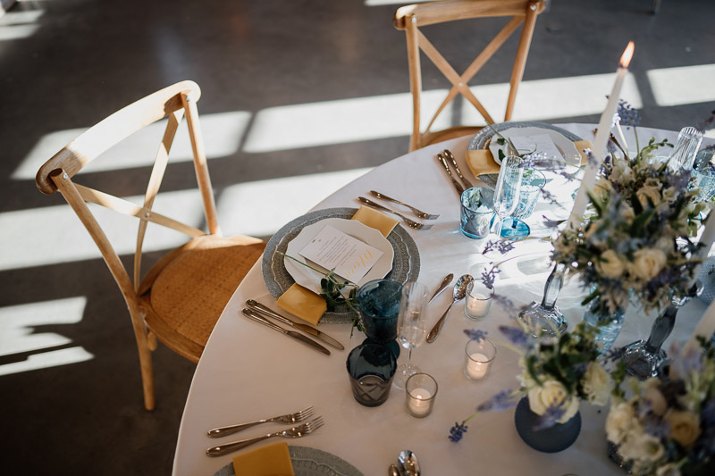 WHITEHOUSE_CROCKERY_STYLED_PHOTOSHOOT_2019_119_BLUE