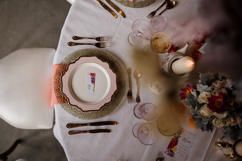 WHITEHOUSE_CROCKERY_STYLED_PHOTOSHOOT_2019_11_GOLD