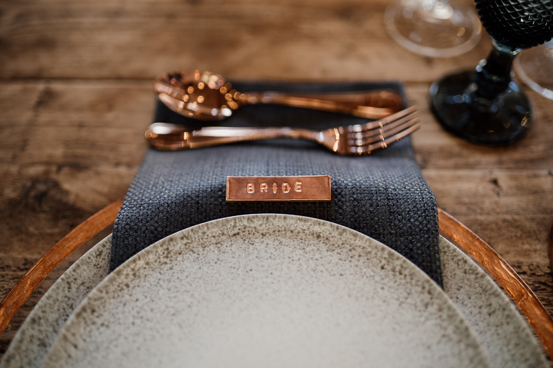 WHITEHOUSE_CROCKERY_STYLED_PHOTOSHOOT_2019_136_ROSE_GOLD