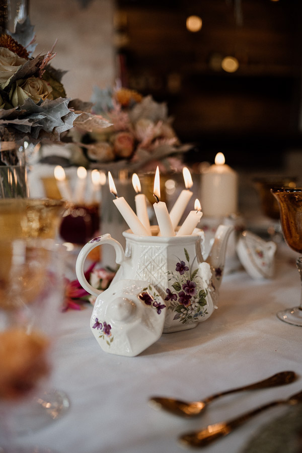 WHITEHOUSE_CROCKERY_STYLED_PHOTOSHOOT_2019_14_GOLD