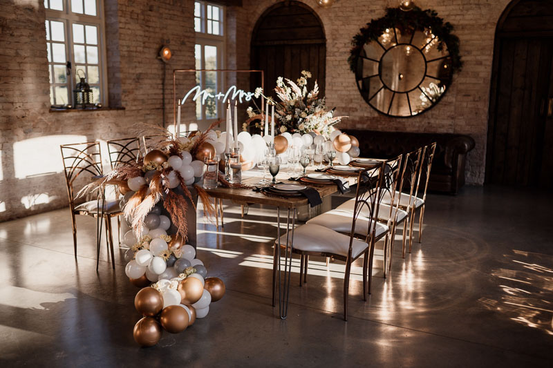 WHITEHOUSE_CROCKERY_STYLED_PHOTOSHOOT_2019_159_ROSE_GOLD