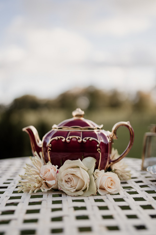 WHITEHOUSE_CROCKERY_STYLED_PHOTOSHOOT_2019_188_EXTRAS