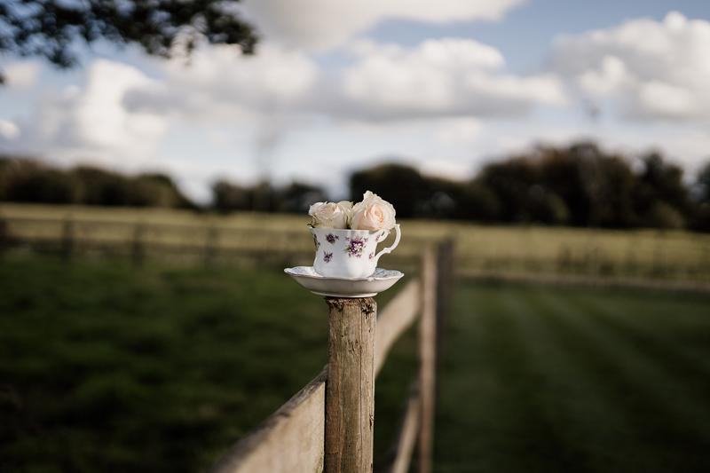 WHITEHOUSE_CROCKERY_STYLED_PHOTOSHOOT_2019_191_EXTRAS