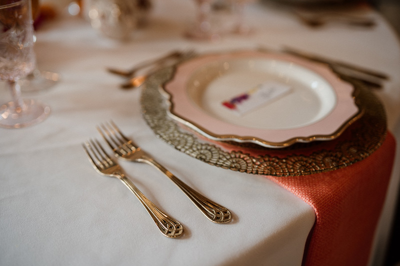WHITEHOUSE_CROCKERY_STYLED_PHOTOSHOOT_2019_22_GOLD