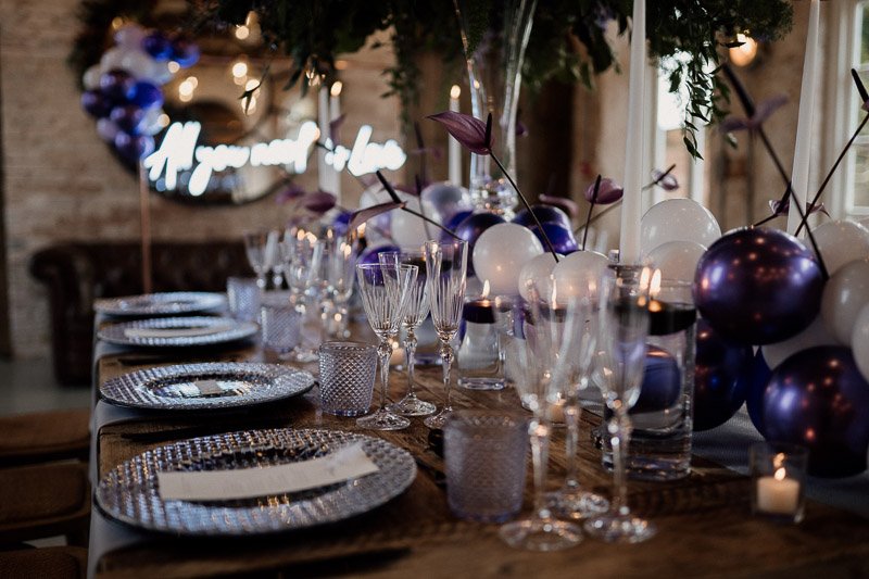 WHITEHOUSE_CROCKERY_STYLED_PHOTOSHOOT_2019_58_PURPLE