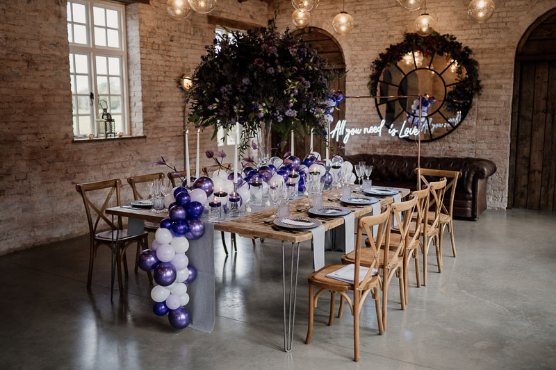 WHITEHOUSE_CROCKERY_STYLED_PHOTOSHOOT_2019_61_PURPLE