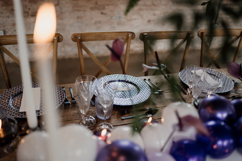 WHITEHOUSE_CROCKERY_STYLED_PHOTOSHOOT_2019_64_PURPLE