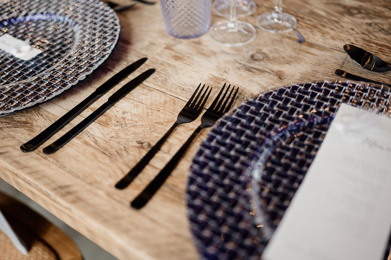 WHITEHOUSE_CROCKERY_STYLED_PHOTOSHOOT_2019_68_PURPLE