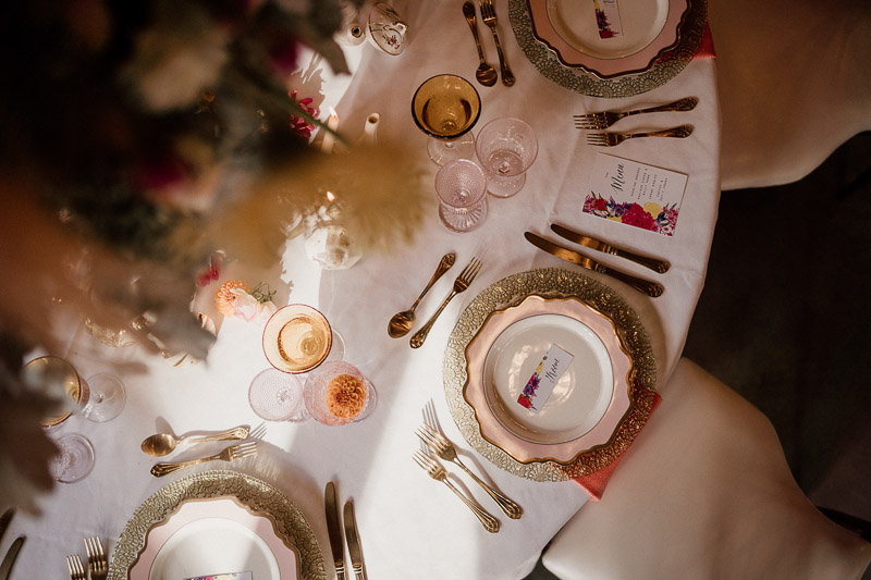 WHITEHOUSE_CROCKERY_STYLED_PHOTOSHOOT_2019_6_GOLD