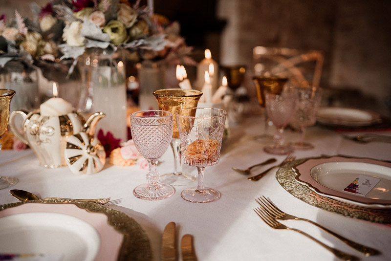 WHITEHOUSE_CROCKERY_STYLED_PHOTOSHOOT_2019_7_GOLD