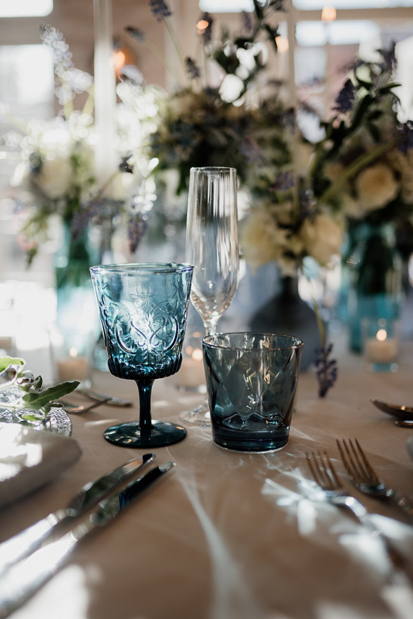 WHITEHOUSE_CROCKERY_STYLED_PHOTOSHOOT_2019_92_BLUE