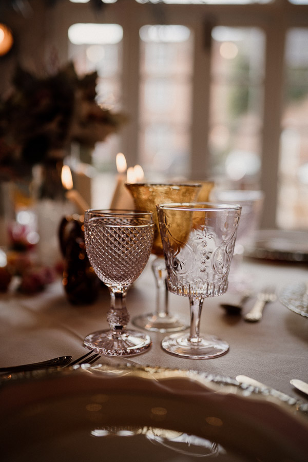 WHITEHOUSE_CROCKERY_STYLED_PHOTOSHOOT_2019_9_GOLD