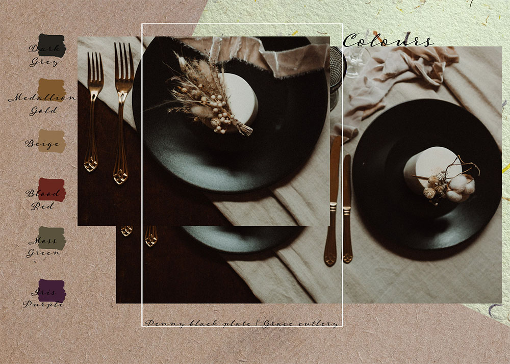 WHITEHOUSE_CROCKERY_WINTER_LOOKBOOK_14