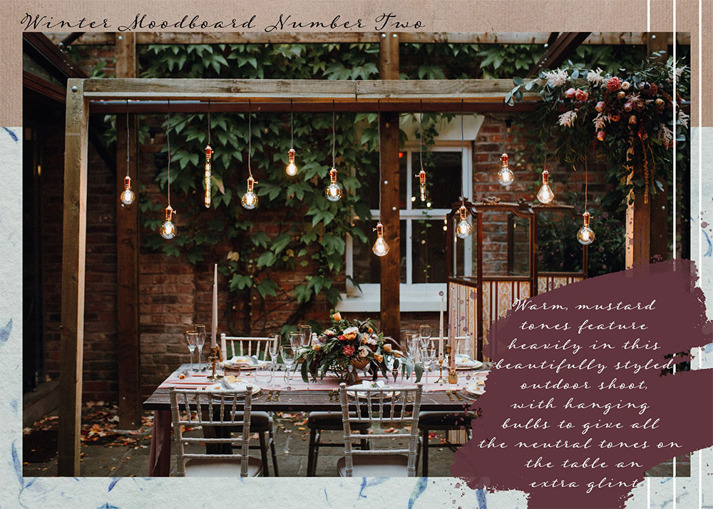 WHITEHOUSE_CROCKERY_WINTER_LOOKBOOK_4