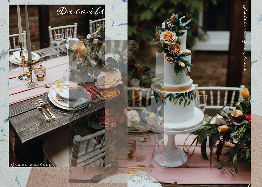 WHITEHOUSE_CROCKERY_WINTER_LOOKBOOK_6