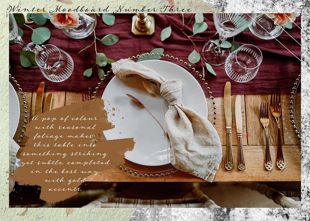WHITEHOUSE_CROCKERY_WINTER_LOOKBOOK_7