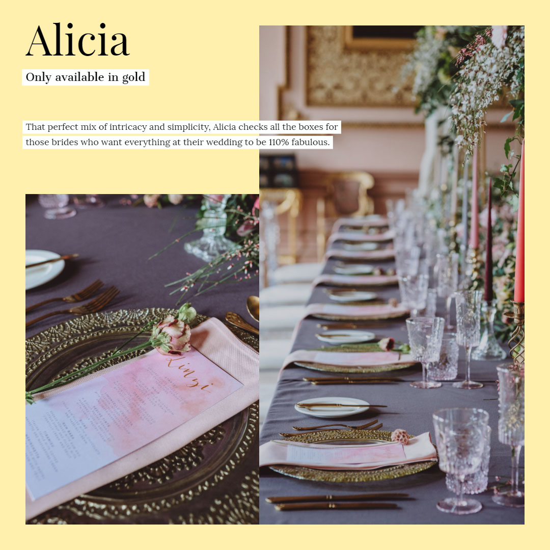 WHITEHOUSE_PRODUCTS_BLOG_Alicia