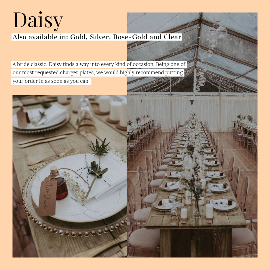 WHITEHOUSE_PRODUCTS_BLOG_Daisy