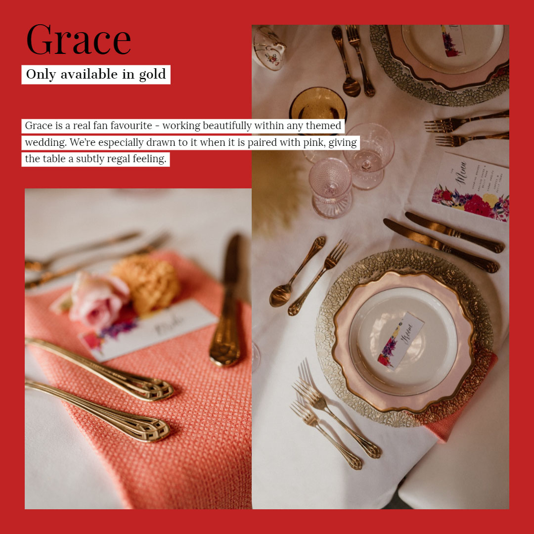 WHITEHOUSE_PRODUCTS_BLOG_Grace