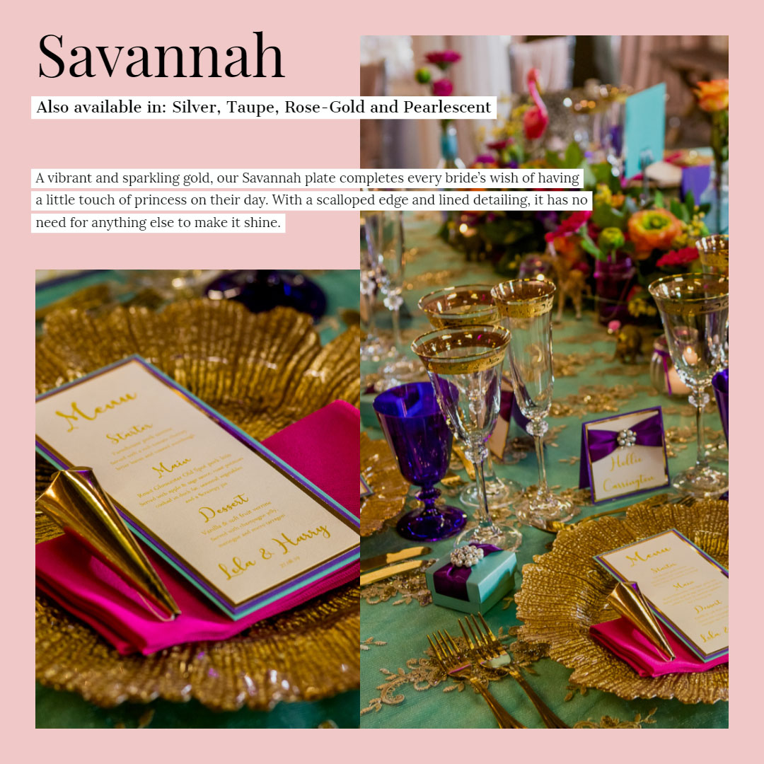 WHITEHOUSE_PRODUCTS_BLOG_Savannah