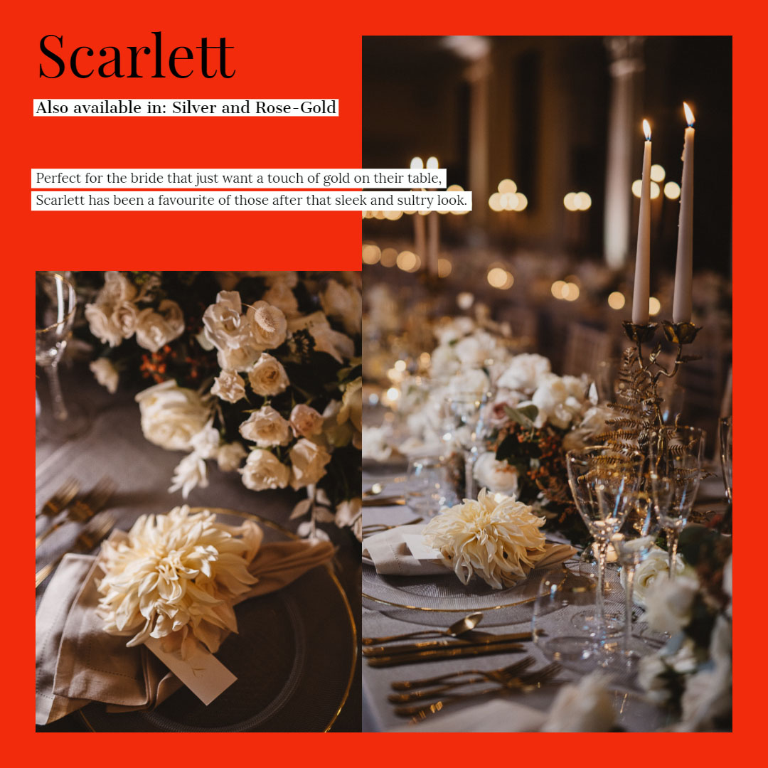 WHITEHOUSE_PRODUCTS_BLOG_Scarlett