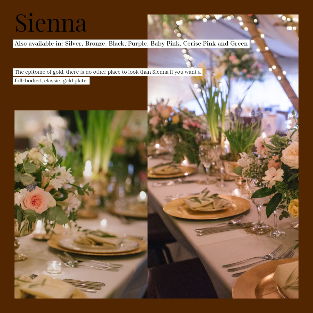 WHITEHOUSE_PRODUCTS_BLOG_Sienna