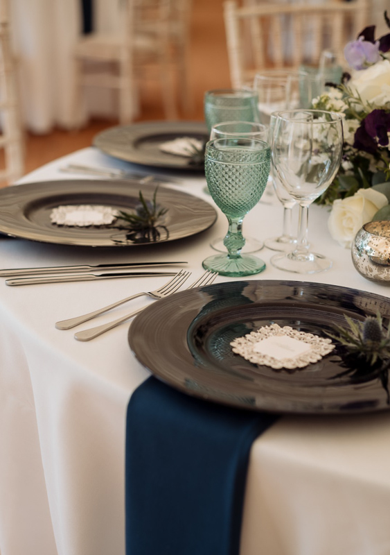 WHITEHOUSE_WEDDING_BLUE_PLATES_3