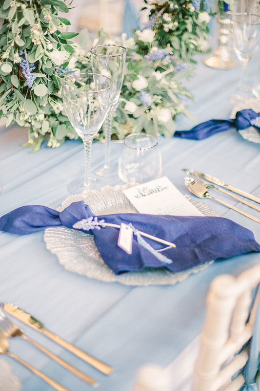 WHITEHOUSE_WEDDING_BLUE_SILVER_1