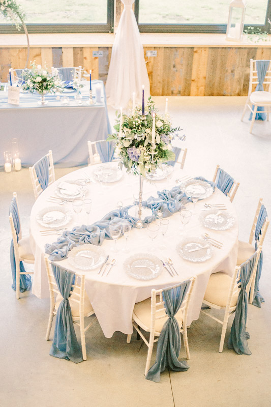 WHITEHOUSE_WEDDING_BLUE_SILVER_2