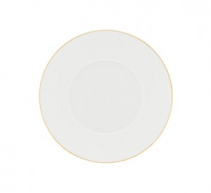 _WHITEHOUSE_PORCELAIN_BRONTE_GOLD_PLATE_10-5