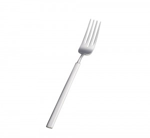 WHITEHOUSE_CUTLERY_INDIA_FISH_FORK