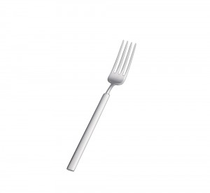 WHITEHOUSE_CUTLERY_INDIA_STARTER_FORK
