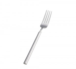 WHITEHOUSE_CUTLERY_INDIA_TABLE_FORK